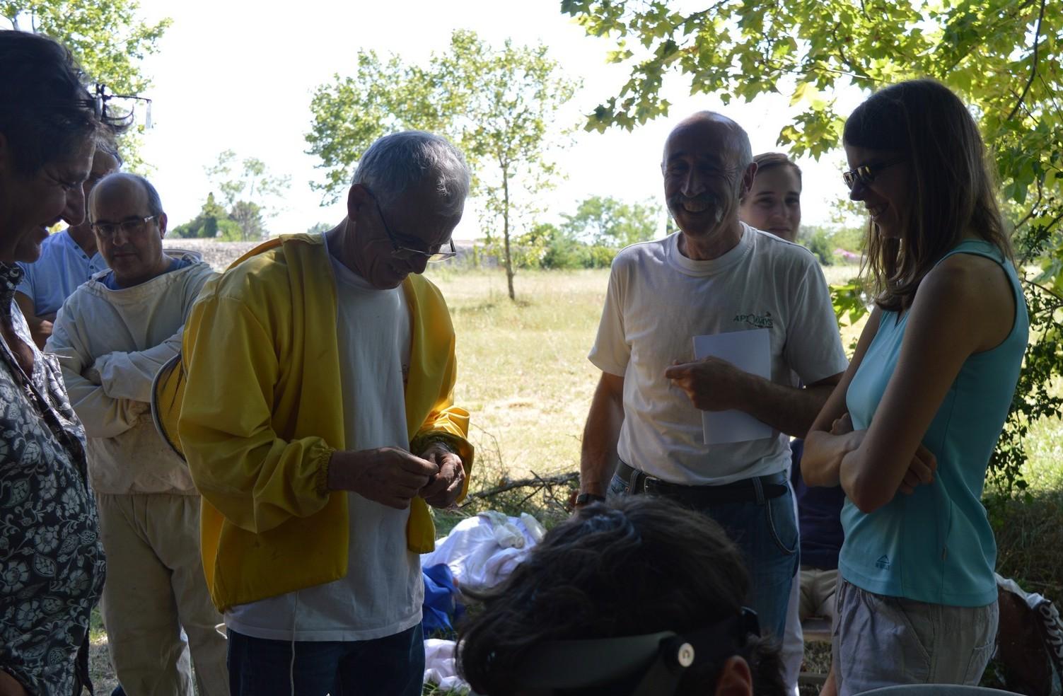 discussions-et-dtente-lombre
